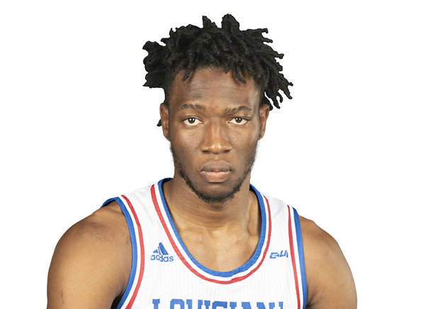 https://a.espncdn.com/i/headshots/mens-college-basketball/players/full/4397516.png