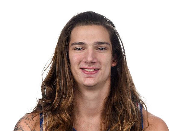 https://a.espncdn.com/i/headshots/mens-college-basketball/players/full/4397517.png