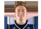 https://a.espncdn.com/i/headshots/mens-college-basketball/players/full/4397518.png