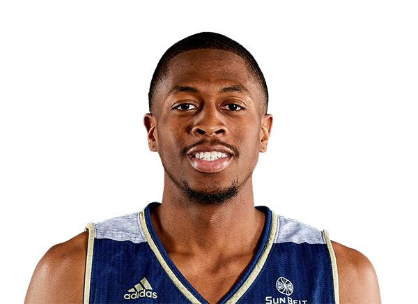 https://a.espncdn.com/i/headshots/mens-college-basketball/players/full/4397519.png