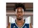 https://a.espncdn.com/i/headshots/mens-college-basketball/players/full/4397520.png