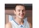 https://a.espncdn.com/i/headshots/mens-college-basketball/players/full/4397521.png