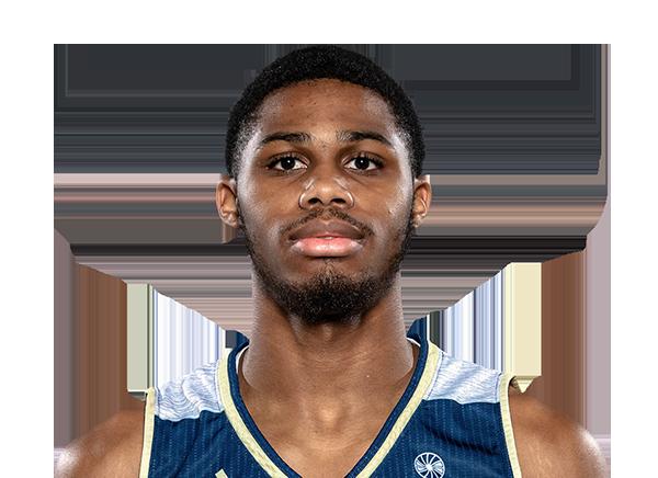 https://a.espncdn.com/i/headshots/mens-college-basketball/players/full/4397522.png