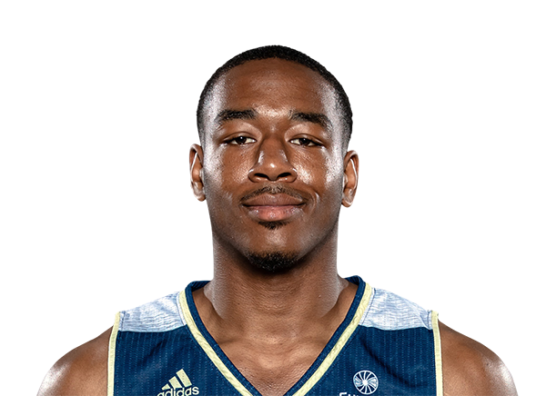 https://a.espncdn.com/i/headshots/mens-college-basketball/players/full/4397526.png