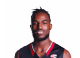 https://a.espncdn.com/i/headshots/mens-college-basketball/players/full/4397527.png