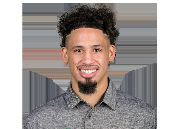 https://a.espncdn.com/i/headshots/mens-college-basketball/players/full/4397528.png