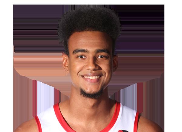 https://a.espncdn.com/i/headshots/mens-college-basketball/players/full/4397529.png