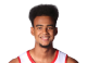 https://a.espncdn.com/i/headshots/mens-college-basketball/players/full/4397529.png