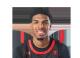 https://a.espncdn.com/i/headshots/mens-college-basketball/players/full/4397530.png
