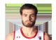 https://a.espncdn.com/i/headshots/mens-college-basketball/players/full/4397531.png
