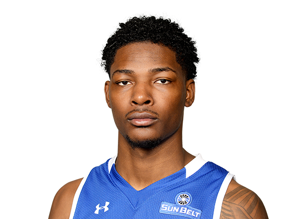 https://a.espncdn.com/i/headshots/mens-college-basketball/players/full/4397532.png