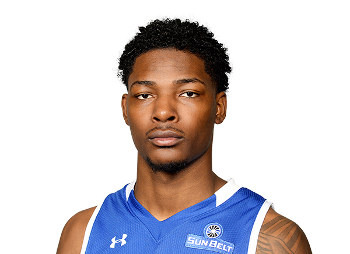 Kavonte Ivery