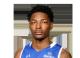 https://a.espncdn.com/i/headshots/mens-college-basketball/players/full/4397532.png