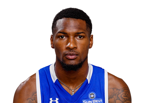 https://a.espncdn.com/i/headshots/mens-college-basketball/players/full/4397533.png