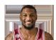 https://a.espncdn.com/i/headshots/mens-college-basketball/players/full/4397533.png