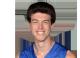 https://a.espncdn.com/i/headshots/mens-college-basketball/players/full/4397534.png