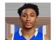 https://a.espncdn.com/i/headshots/mens-college-basketball/players/full/4397535.png
