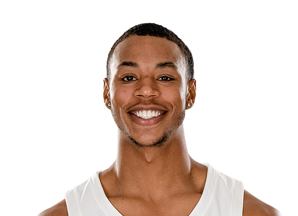https://a.espncdn.com/i/headshots/mens-college-basketball/players/full/4397537.png
