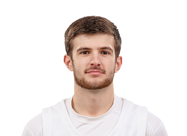 https://a.espncdn.com/i/headshots/mens-college-basketball/players/full/4397541.png
