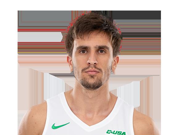 https://a.espncdn.com/i/headshots/mens-college-basketball/players/full/4397542.png