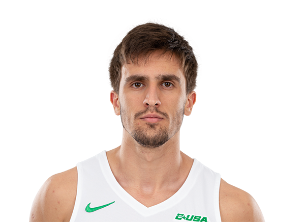 https://a.espncdn.com/i/headshots/mens-college-basketball/players/full/4397542.png
