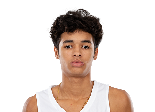 https://a.espncdn.com/i/headshots/mens-college-basketball/players/full/4397543.png