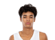 https://a.espncdn.com/i/headshots/mens-college-basketball/players/full/4397543.png