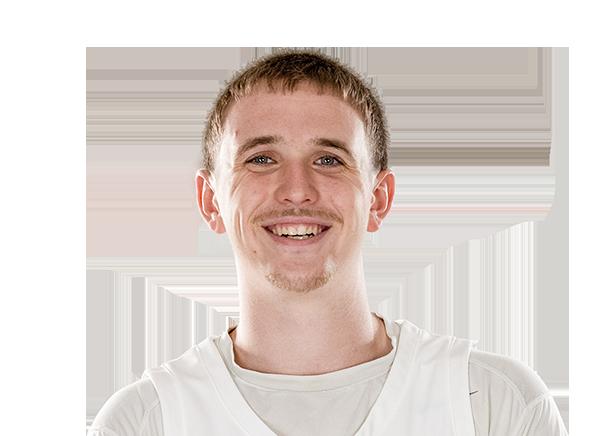 https://a.espncdn.com/i/headshots/mens-college-basketball/players/full/4397545.png