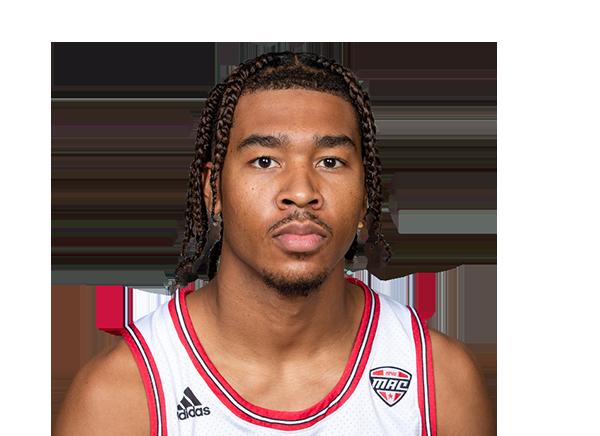 https://a.espncdn.com/i/headshots/mens-college-basketball/players/full/4397550.png