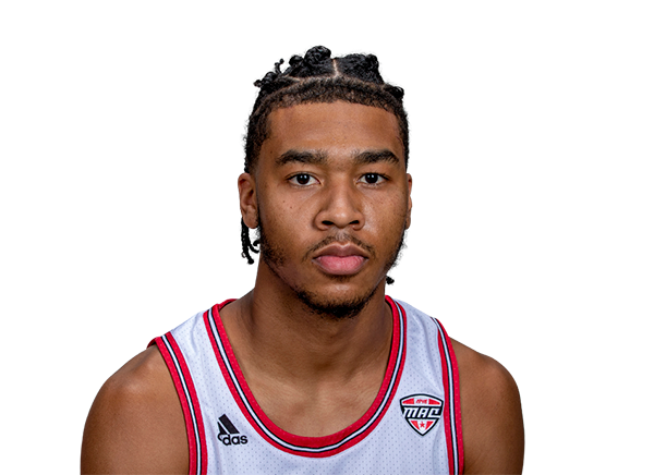 https://a.espncdn.com/i/headshots/mens-college-basketball/players/full/4397550.png