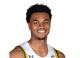 https://a.espncdn.com/i/headshots/mens-college-basketball/players/full/4397552.png