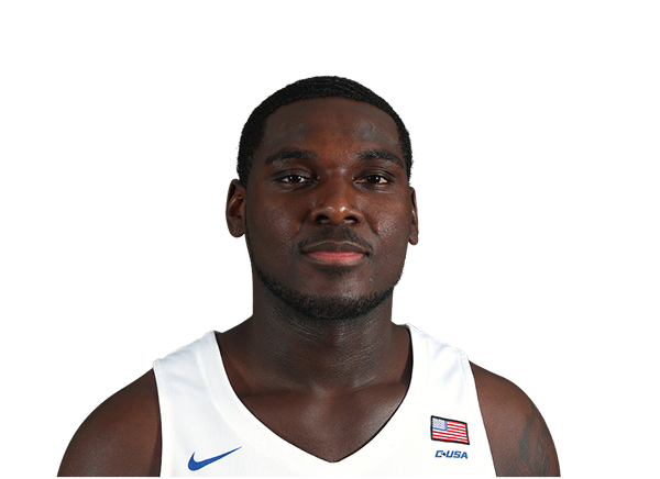 https://a.espncdn.com/i/headshots/mens-college-basketball/players/full/4397553.png