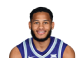 https://a.espncdn.com/i/headshots/mens-college-basketball/players/full/4397554.png