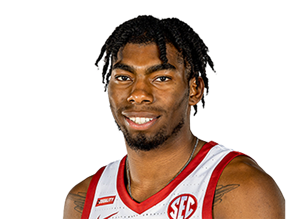 https://a.espncdn.com/i/headshots/mens-college-basketball/players/full/4397556.png