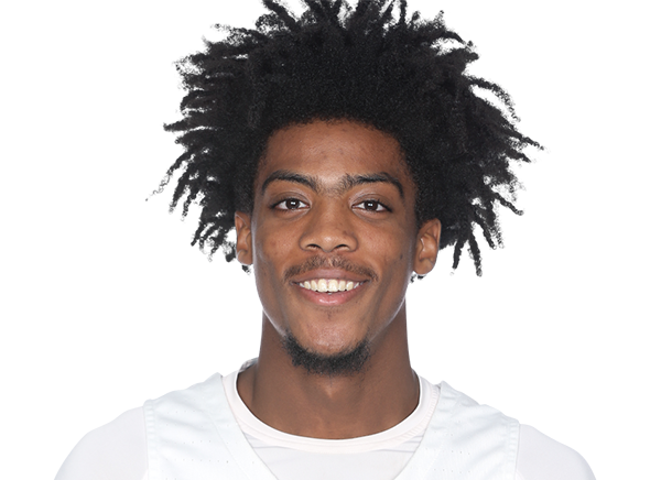 https://a.espncdn.com/i/headshots/mens-college-basketball/players/full/4397557.png