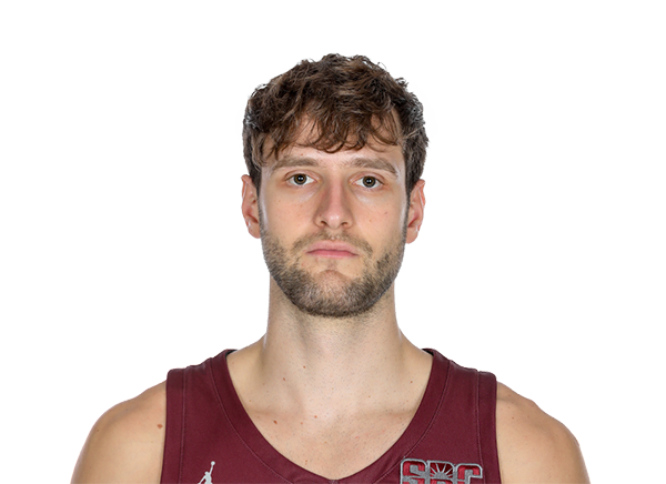 https://a.espncdn.com/i/headshots/mens-college-basketball/players/full/4397558.png