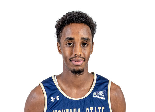https://a.espncdn.com/i/headshots/mens-college-basketball/players/full/4397559.png