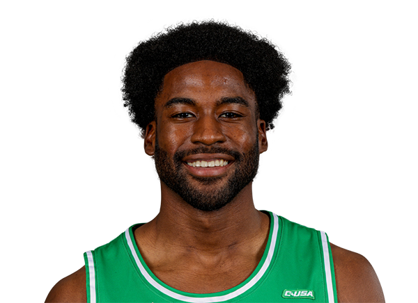https://a.espncdn.com/i/headshots/mens-college-basketball/players/full/4397560.png