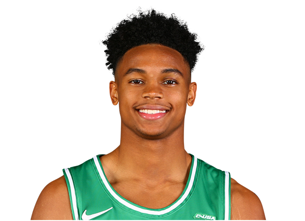 https://a.espncdn.com/i/headshots/mens-college-basketball/players/full/4397561.png