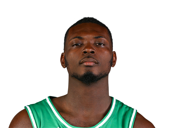 https://a.espncdn.com/i/headshots/mens-college-basketball/players/full/4397562.png