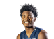 https://a.espncdn.com/i/headshots/mens-college-basketball/players/full/4397564.png