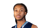 https://a.espncdn.com/i/headshots/mens-college-basketball/players/full/4397565.png