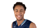 https://a.espncdn.com/i/headshots/mens-college-basketball/players/full/4397566.png