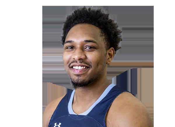 https://a.espncdn.com/i/headshots/mens-college-basketball/players/full/4397567.png