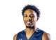 https://a.espncdn.com/i/headshots/mens-college-basketball/players/full/4397567.png