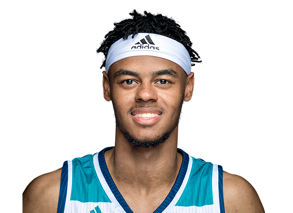 https://a.espncdn.com/i/headshots/mens-college-basketball/players/full/4397568.png