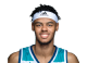 https://a.espncdn.com/i/headshots/mens-college-basketball/players/full/4397568.png