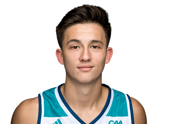 https://a.espncdn.com/i/headshots/mens-college-basketball/players/full/4397569.png
