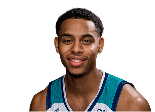 https://a.espncdn.com/i/headshots/mens-college-basketball/players/full/4397570.png