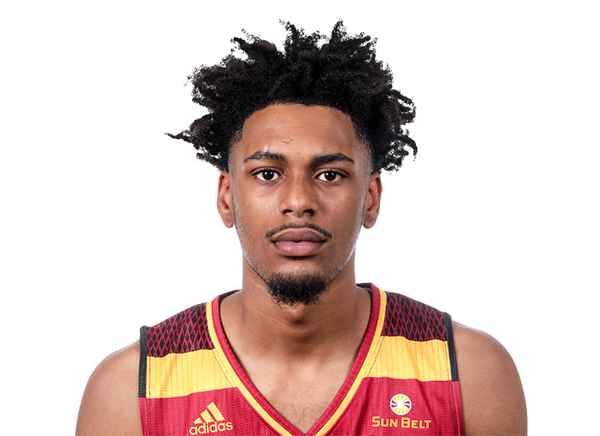 https://a.espncdn.com/i/headshots/mens-college-basketball/players/full/4397572.png